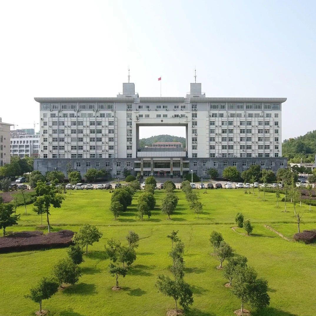 金寨县2021年2月份党政领导接访日程表