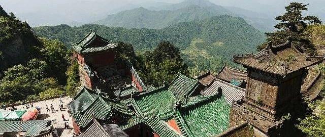 湖北最适合居住的三座城市不是武汉、襄阳,而是这些城市