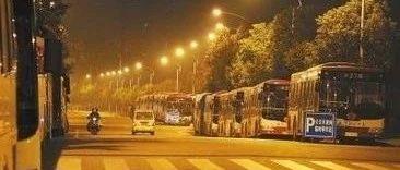 【热点】武威公交学生晚自习线路,快来看看路过你家吗?