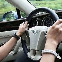 【围观】@武威车主明年起,你的车辆违章可以这么处理!