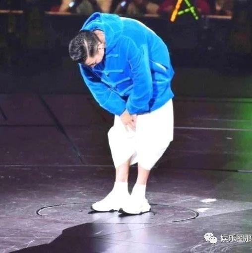 刘德华病情已经确诊,比预料还要严重,剩下7场演唱会全部取消!