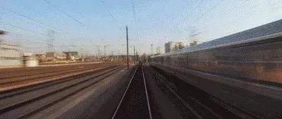 广湛高铁厉害了!全程不到两小时!连接中心城区!有望今年10月动工