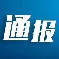 "�I海新�^人民政府原�h�M成�T、副�^�L�O��被""�p�_"""