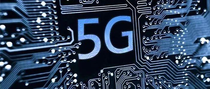 不�Q卡不�Q�!�I海人能在9月底前用上5G!