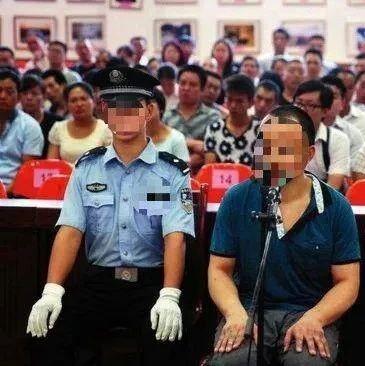 �敢欠�X?!朝�包工�^拖欠12名工人工�Y5年被判刑...