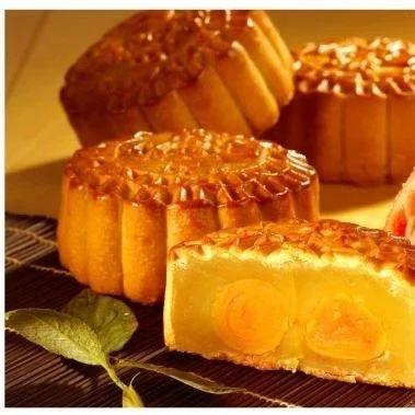 朝阳市抽检22家本地月饼,这里生产月饼的厂家不合格!(附检查结果)