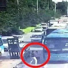 【关注】宁夏一大巴司机扇了女乘客两个耳光,原因竟是……