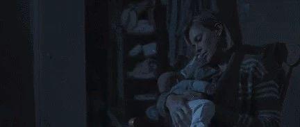 27岁二胎妈妈深夜猝死!越来越多人染上这个习惯!