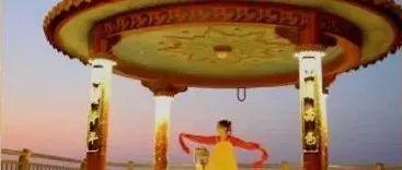 【网络中国节?中秋】湖口石钟山景区:扬古韵赏明月迎中秋