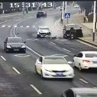 2018年,恩施摩托�交通事故死亡92人!