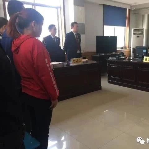 """彬州12岁幼女被迫卖淫30余次,家属扮""""嫖客""""救回"""