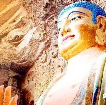 彬州市花296万保护加固大佛寺石窟岩体与僧房窟,中标候选人公示