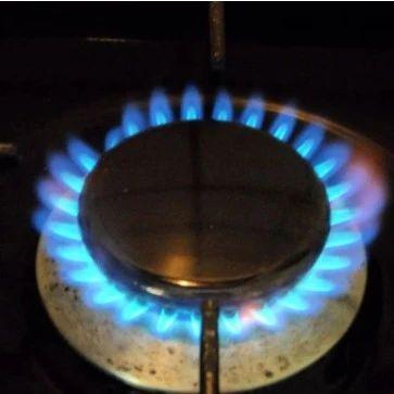 辛集人注意!用煤气是先关火还是先关气?很多人不清楚,下次别再关错了!