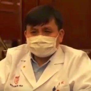 """口罩�要戴多久?病例零新增多久才能安心?�晌弧熬W�t""""�<叶颊f清了!"""