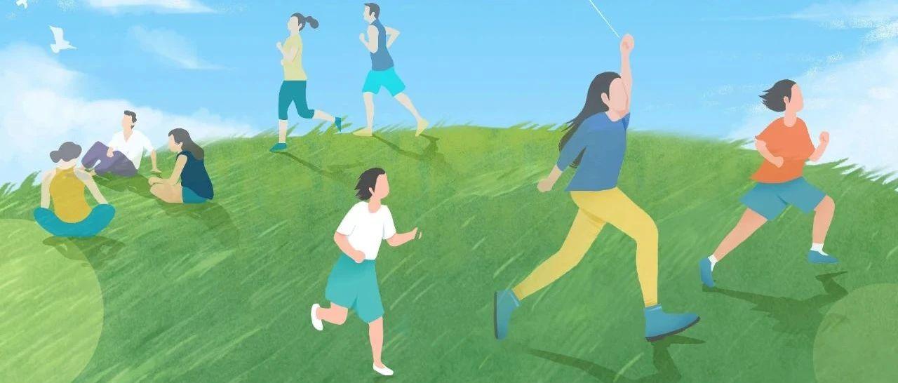 �K�Y�Y核流行,自由健康呼吸