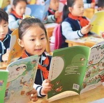 安徽省教育厅集中回复!