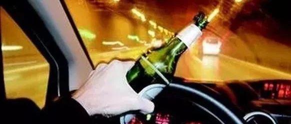 济宁这107名驾驶人因危险驾驶罪被吊销驾驶证!
