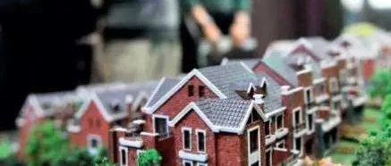 济宁重点中小企业可建配套住房了!单套住房建筑面积不得超过144�O,可配套学校!