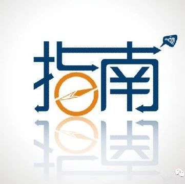 关注丨在濮阳市办理不动产业务,不用再跑冤枉路了!
