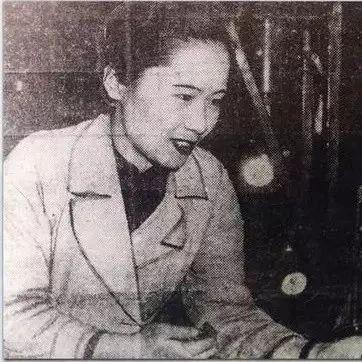 """她是""""原子弹之母""""""""中国的居里夫人""""、袁世凯的孙媳妇,把杨振宁、李政道推上诺贝尔领奖台却被历史遗忘!"""