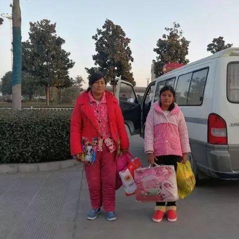 威尼斯人注册公安局成功遣送二名非法入境缅甸籍妇女,快看看咋回事?