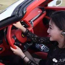 泸州人冬季开车用空调,这几个坏习惯千万别大意,做错了影响安全还伤车