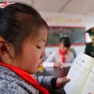 临泉中小学入学名单出炉!