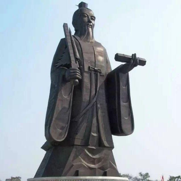 临泉这位伟人,您真的知道吗?