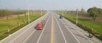 145.36亿元!涉及道路、安置区…临泉上半年重点工程厉害了!