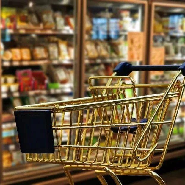 襄阳超市为什么经常打折、大减价?真相可能是……
