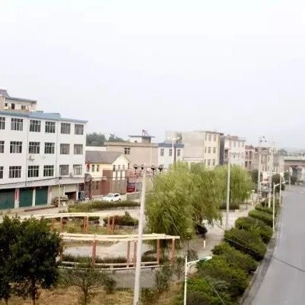 湖口张青乡这7个老地名,你们还记得吗?