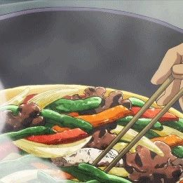 这些菜隔夜最好别吃,尤其是天热之后!一不小心就引发致命疾病