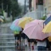 降雨!降��10℃!湖口天�饧�⒋笞�....