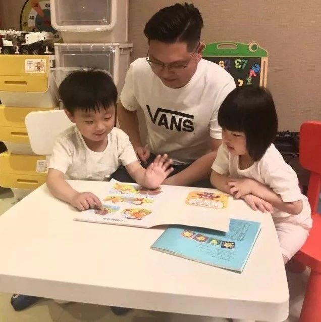 昨晚,湖口这么多家长们都在陪孩子读书,你看了吗?