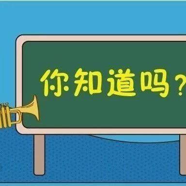 江西公�_招�802名消防�T,快�砜纯茨惴�合要求�幔�