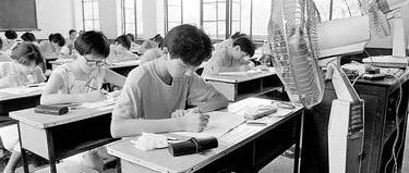 回忆!44年前湖口高考被录取的这群考生,里面有你认识的吗?