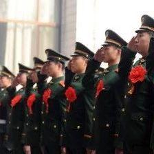 湖口县关于开展退役军人和其他优抚对象信息采集工作的公告