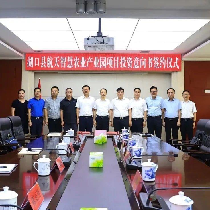 江西一地公布南京病例密接者行动轨迹丨本土新增55例,分布在4个省!