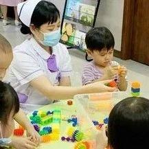 湖口新入园的儿童体检开始了,这些事项家长们要注意!