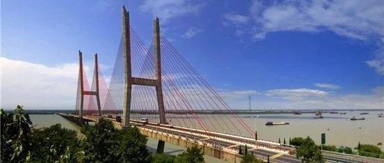 如果九江修建沿江快速路,贯通湖口和瑞昌,你怎么看?