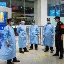 新冠疫情波及15省市,感染人数超300人!他们都是怎么感染的?