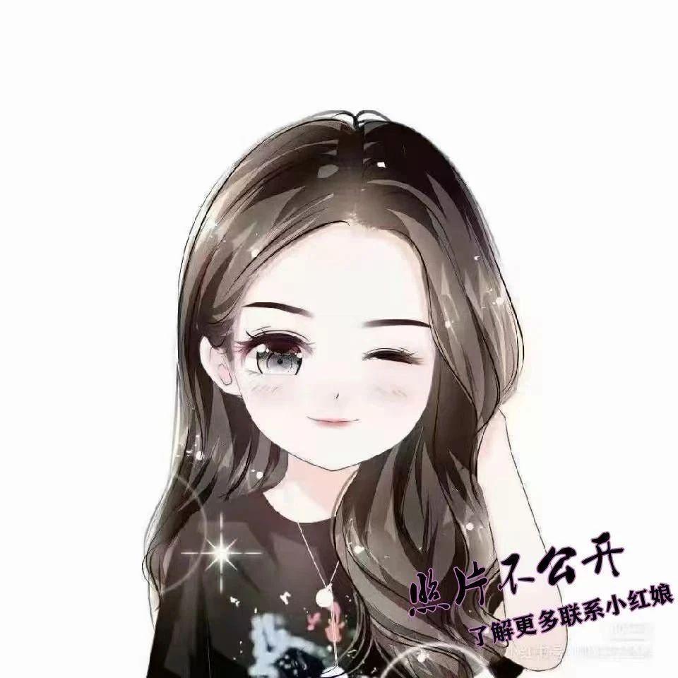 【工��有�s・�定湖口】92年女孩�厝�轨o!天津工作,想找湖口本地人