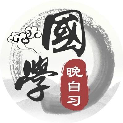 中文到底有多美?�念�色到��~都�人心醉