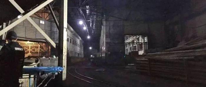 救援仍在继续!四川宜宾煤矿透水事故已致4人遇难,仍有14人失联