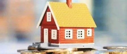 十年后,最值钱的东西,不是房子和存款,而是它!