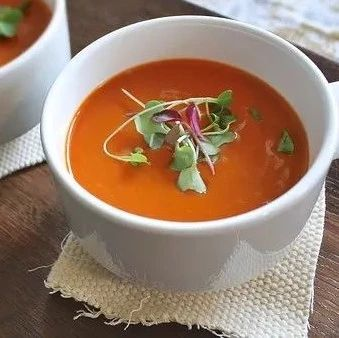 夏天勤喝这8款汤,好多小毛病,还没等吃药就好了!简单实用!