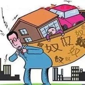 @杞县人,父母该不该给孩子买房呢?