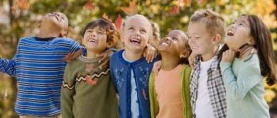 秋季幼儿11个保健小常识,家长老师必看