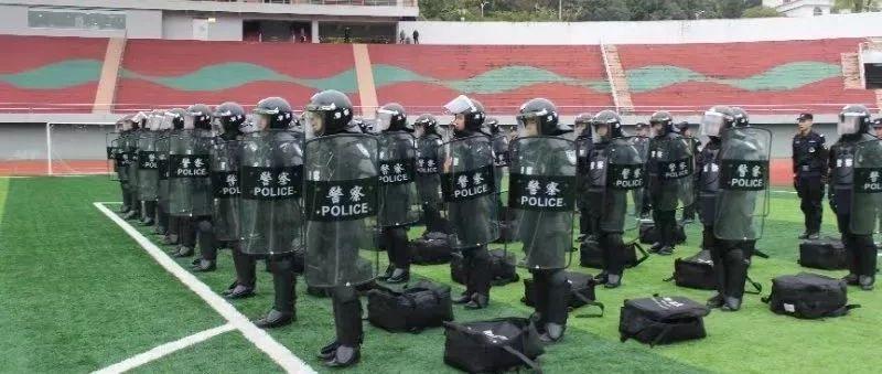 报告|亚博PP电子县公安局2019年第一季度警情通报