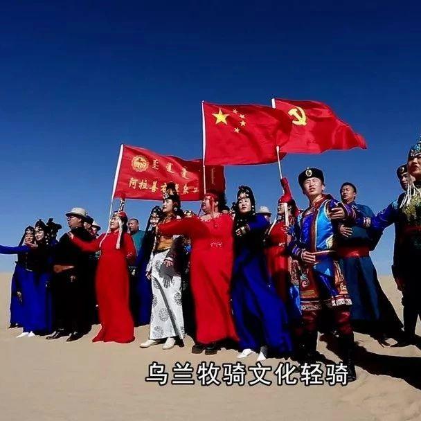 【��奈�跆m牧�T】�碜园⒗�善的邀�!(2)